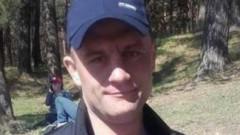 Пропавший в Вецмилгрависе 34-летний мужчина найден мертвым