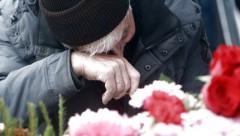 Издевательская компенсация пострадавшей во время теракта в метро Питера возмутила соцсети