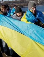 Украину из-за долгов лишили права голоса в ВОЗ