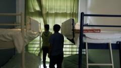 Сирийские беженцы недовольны переездом в Эстонию: мы идиоты