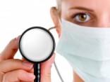 Половина медсестер Детской больницы передумала бастовать