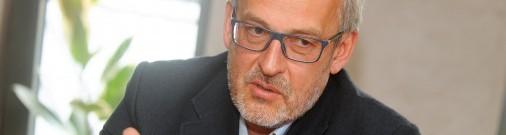 Зиле: китайские грузы не спасут латвийский транзит