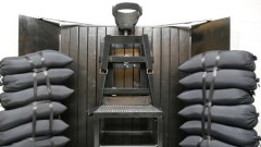 В США казнили 75-летнего убийцу. Исполнение приговора переносили семь раз