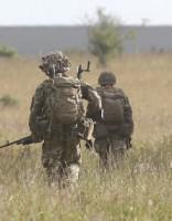 Стрелявший по военнослужащим эстонец: меня довели