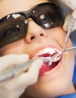 В России стоматолог удалил пациенту 22 здоровых зуба