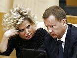 Максакова: Перед убийством Вороненкова похитили его водителя