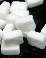 ЕС разрешит Латвии вновь производить сахар