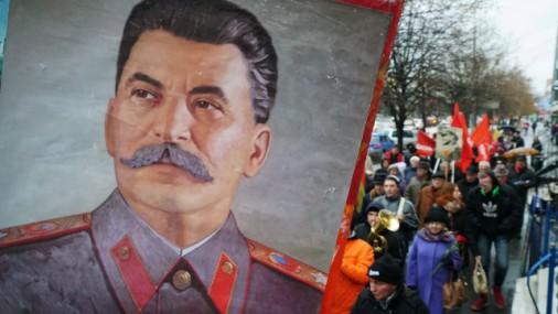Горечь военных потерь: почему в СССР долго не праздновали день Победы?