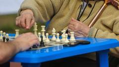 Пенсионерам гарантируют более справедливый расчет пенсий