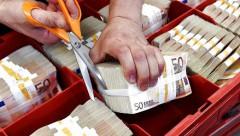 Эстонец стал миллионером благодаря онлайн-рулетке