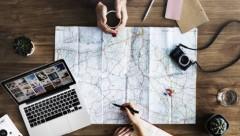 «Тагил!» - это не модно: 5 сайтов, которые изменят любое путешествие