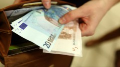 Впредь будут публиковаться также данные о зарплатах работников госурчеждений