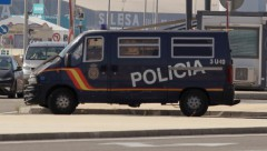 В Испании мигранты из Румынии продали 14-летнюю дочь в секс-рабство