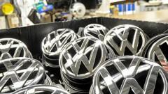 В США объявили в розыск пятерых экс-менеджеров Volkswagen