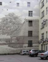 Рижане сдавали квартиры иностранцам: Что получилось