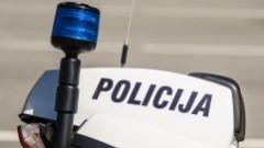 Полицейский и пожарный разгласили конфиденциальную информацию; начат процесс