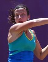 Севастова вышла в полуфинал турнира в Мальорке