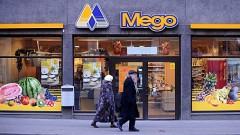 Большинство жителей Латвии больше волнуется из-за денег, а не морали