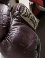 Мексиканского боксера застрелили после тренировки