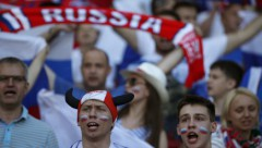 Российские футболисты проиграли мексиканцам и покинули Кубок конфедерации