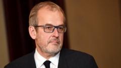 Зиле: всенародные выборы могут дать Латвии президента, приближенного к Кремлю