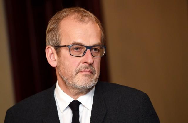 Евродепутат увидел выгоду Кремля вовсенародных выборах президента Латвии