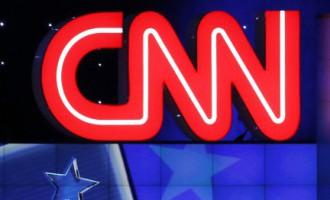 CNN ужесточил правила выпуска материалов о России