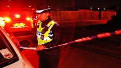ДТП с летальным исходом: в Великобритании латвийца приговорили к 9 годам тюрьмы