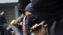 Глава Европола призывает Европу быть готовой к новым терактам
