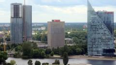 За 16,8 млн евро литовцам продан Дом печати