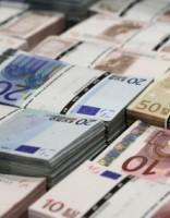 Латвийские банки уличили в серьезных нарушениях