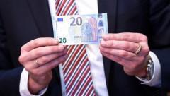 Дума увеличила зарплату мэра Мазсалацкого края на 400 евро