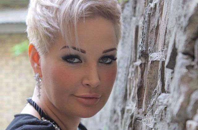 «Путину было ненужно»: Максакова указала наубийц Вороненкова