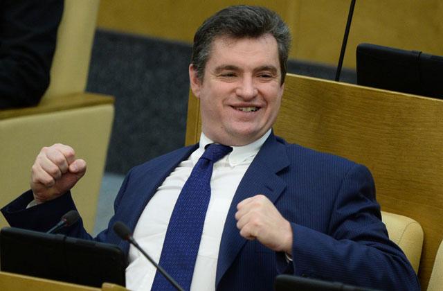 ВПАСЕ ведется оголтелая кампания против русской делегации— МИДРФ