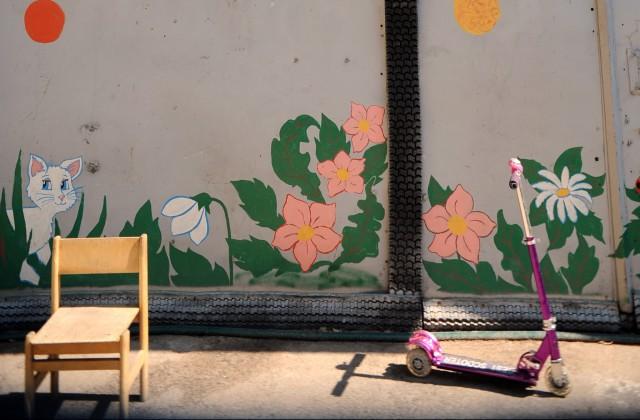 Воспитательница детского сада вМинске воровала удетей золотые украшения