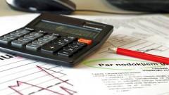 Налоговая реформа: чего ждать жителям
