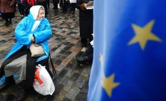 «Ситуация в сфере пенсионного накопления — катастрофическая»