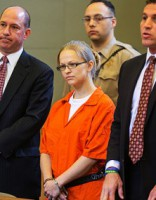 В США спустя 2 года латвийка созналась в убийстве жениха