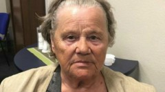 В Плявниеках 76-летняя рижанка села в такси и пропала