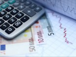 Вкладывать меньше, вкладывать мудро: госканцелярия представит план реформ