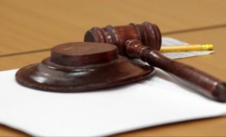 МВД РФ завершило расследование дела о «пьяном мальчике»
