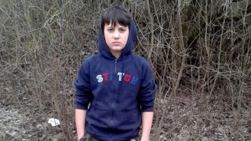 В Бауске уже четыре дня ищут 12-летнего мальчика