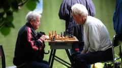 Рейрс: в этом году индексация пенсий может быть в два раза больше