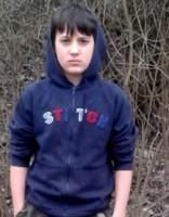 Потерявшийся в Бауске мальчик найден на Рижском автовокзале