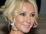 Лера Кудрявцева серьезно заболела