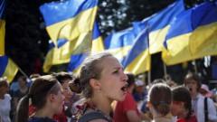 В Москве показ детской моды превратили в антиукраинскую пропаганду