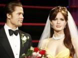 Брак Джоли и Питта не признали
