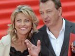 Шок: Башаров избил жену до состояния комы