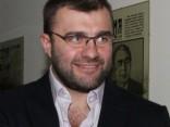 МВД Украины объявило в розыск актера Пореченкова