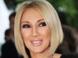 Лера Кудрявцева показала, какой она была в 15 лет